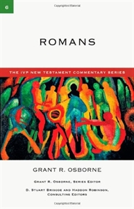 0018351_romans_ivp_new_testament_commentary_series_300