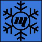 Winter Youth Celebration